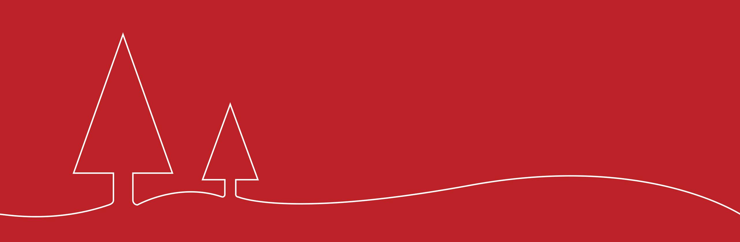 Carrousel-3-Fond-rouge-1 copie