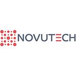 Novutech